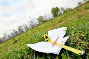 На Херсонщине 12 бойцов АТО получили земельные участки