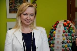 Суд арестовал дом любовницы Януковича