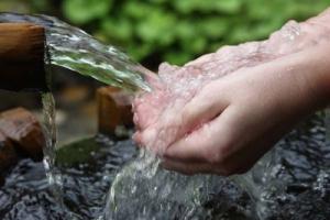 На Николаевщине с предприятия взыскали 4 млн. грн. за незаконную добычу воды