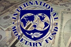 МВФ прогнозирует экономический рост Украины