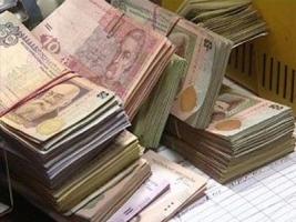 На Николаевщине бывшего руководителя сельхозпредприятия поймали на растрате 9 млн. грн.