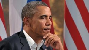 Конгрессмены просят Обаму разрешить поставки летального вооружения Украине