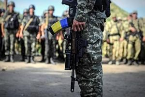 Турчинов рассказал, когда возможна новая волна мобилизации в Украине