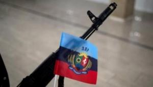 Боевик «ЛНР» в магазине застрелил человека, отказавшегося пропустить