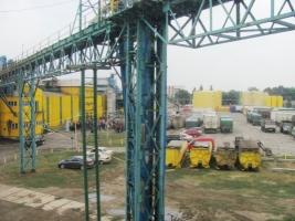 Маслозавод в Одесской области могут закрыть из-за долгов