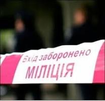 На Николаевщине мужчина нашел останки человеческого тела, выгуливая собаку