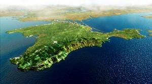 Крымские татары предлагают создать АРК на юге Херсонщины