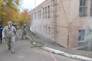 Директор водоканала в Первомайске не выплачивал сотрудникам зарплату. Почему - рассказывает теперь в прокуратуре