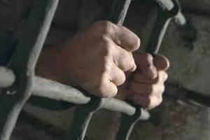На Николаевщине милиция разыскивает мужчину, пытавшегося изнасиловать 8-летнюю девочку