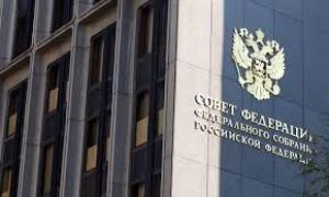 Россия отменила свободную торговлю с Украиной