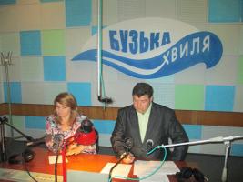 В Николаеве рассказали о старте добровольной сдачи оружия в ОВД