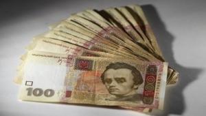 Скандального прокурора-взяточника выпустили из СИЗО за 6,4 млн. грн.