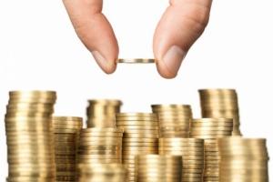 За 2015 год от приватизации бюджет Николаевской области пополнился более чем на 9 млн. грн