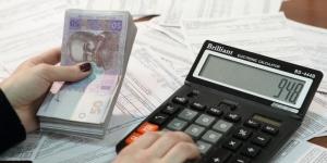 Николаевская область меньше всех регионов получает субсидий на оплату жилищно-коммунальных услуг