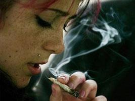 Уголовная ответственность за хранение небольших доз наркотиков будет отменена