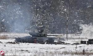 За сутки боевики 19 раз открывали огонь по украинским позициям - Штаб АТО