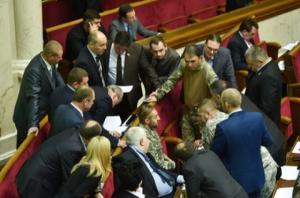 Депутаты рассказали на что потратят свою зарплату