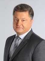 Президент Украины предлагает России вернуть ситуацию с
