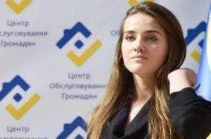 Начальник таможни борется с коррупционерами в Одесском порту