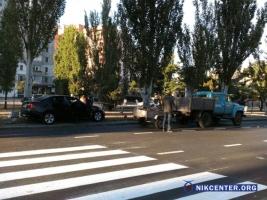 Прокуратура потребовала взять под стражу на 60 суток водителя BMW, сбившего насмерть четверых дорожников