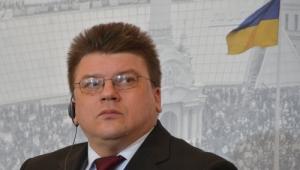 Игорь Жданов отказался покидать должность министра спорта