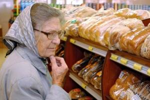 Одесский горсовет выделил  дотацию на покупку хлеба для детей