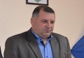 Николаевскую милицию возглавил подполковник из Одесской области