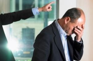 В Минобороны уволили 80 сотрудников по подозрению в коррупции