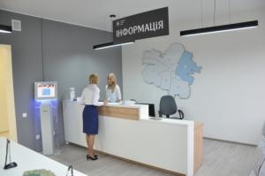 В Николаевской области заканчивается передача функций госрегистрации на местный уровень
