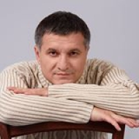 Николаевка уже под контролем наших сил - Аваков