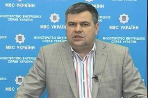 Столичный суд восстановил в должности одиозного замначальника ГСУ МВД