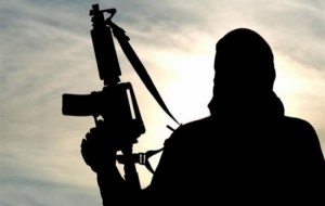Минобороны опровергло сообщения иностранных СМИ о поставках украинского оружия боевикам ИГИЛ