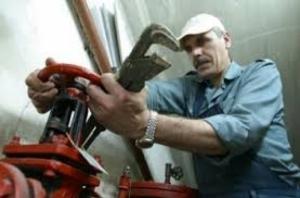 Кому в Херсоне 3 февраля отключат водоснабжение за долги: СПИСОК