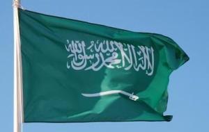 Мусульманские страны объединились в военный антитеррористический альянс