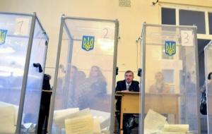 Из-за срыва выборов в Красноармейске и Мариуполе нужно ввести чрезвычайное положение - чиновник