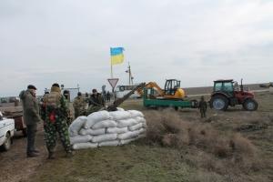 Встает страна огромная или сможет ли Путин победить украинцев?