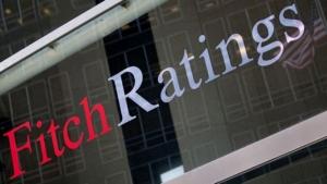 Двум украинским банкам грозит высокая вероятность дефолта,— Fitсh