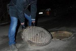 Общественники Николаева заявили в полицию на владельца пункта приема металлолома