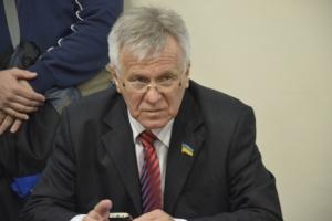 Суд оправдал депутата Николаевского горсовета, обвиняемого в получении взятки
