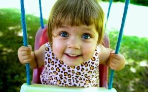 Большинство николаевских семей имеет по одному ребенку