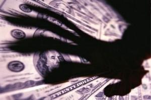 В Николаевской области разоблачили дельцов, помогавших предпринимателям уводить деньги в «тень»
