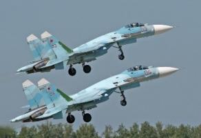 НАТО готовит ответ на активность российской авиации над Балтикой