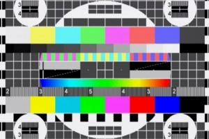 МВД обыскало представительства российских телеканалов, которые в нарушение решения суда продолжают трансляцию