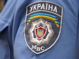 В Одессе милиция разыскивает мужчину, похитившего 38 тыс долларов