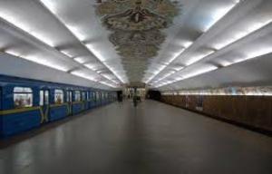 С сегодняшнего дня в киевском метро действуют новые условия проезда для льготников