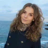 ФСБ проводит обыск в крымском