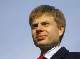 Одесский нардеп собирается занять пост министра здравоохранения