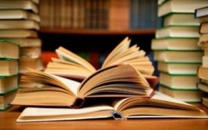Одесским школьникам не хватает учебников