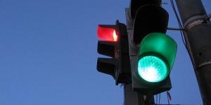 Департамент ЖКХ горсовета отдаст россиянам за установку светофоров в Николаеве 2 млн. грн.