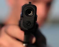 Озверевший Беркут продолжает отстреливать журналистов, находящихся в гуще событий на Грушевского